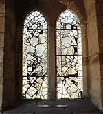 Pictur of Porch window